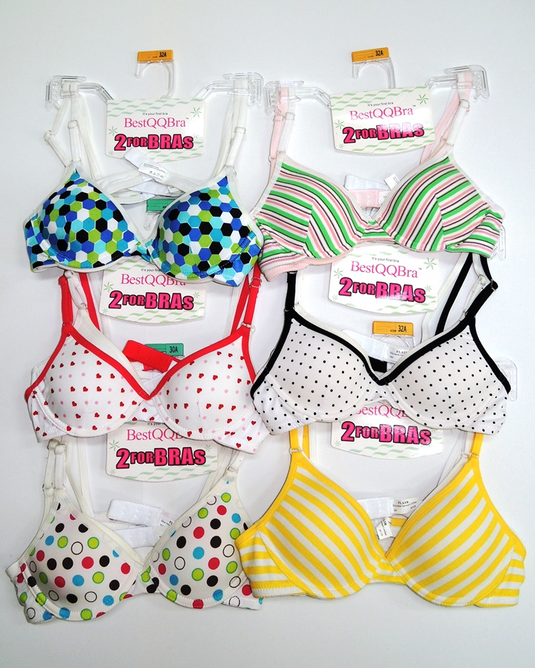Children Clothes Wholesale From Thailand Stock Made To Order